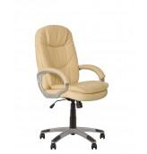 Кресло руководителя Бонн (BONN TILT PL35)