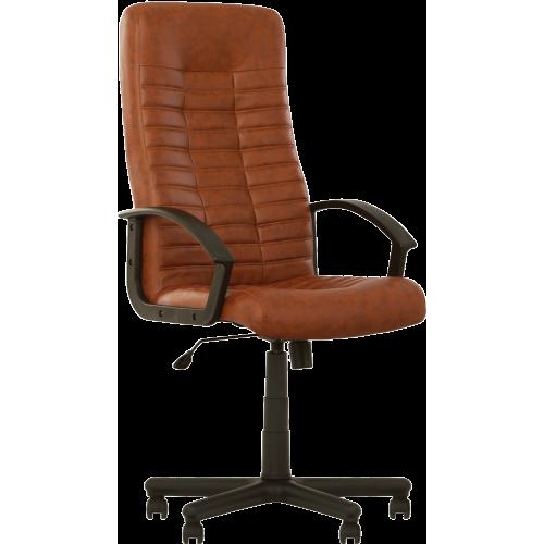 Кресло для менеджера Босс (BOSS)