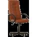 Кресло руководителя Босс (BOSS)