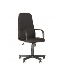 Кресло руководителя Дипломат (DIPLOMAT TILT PM64 Nowy Styl)