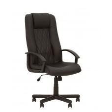 Кресло руководителя Элегант (ELEGANT TILT PM64)