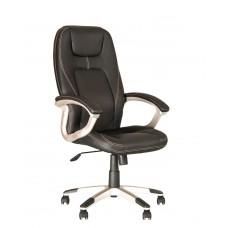 Кресло руководителя Форсаж (FORSAGE TILT PL35)