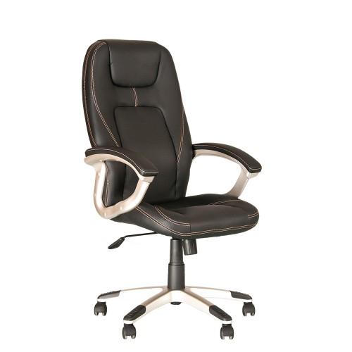 Кресло руководителя Форсаж (FORSAGE TILT PL35 ANIYFIX)