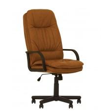 Кресло руководителя Хелиос (HELIOS TILT PM64)