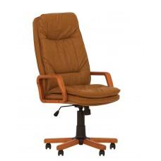 Кресло руководителя Хелиос (HELIOS EXTRA TILT EX1)
