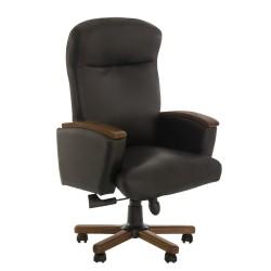 Кресла для руководителя (60)