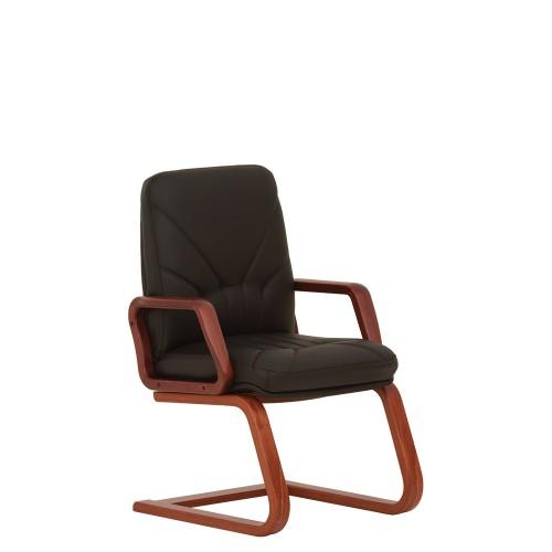 Кресло руководители Менеджер (MANAGER EXTRA CF/LB)