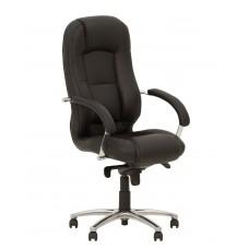 Кресло руководителя Модус (MODUS STEEL MPD AL68)