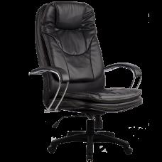 Кресло руководителя Метта (METTA LK-11)