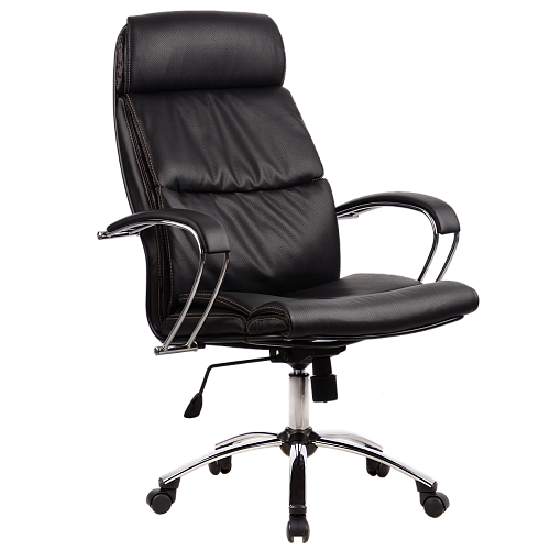 Кресло руководителя Метта (METTA LK-15)