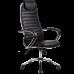 Кресло руководителя Метта (METTA BC-5)