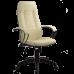 Кресло руководителя Метта (METTA BP-2)