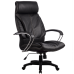 Кресло руководителя Метта (METTA LK-13).