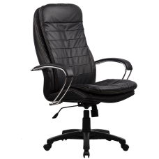 Кресло руководителя Метта (METTA LK-3)