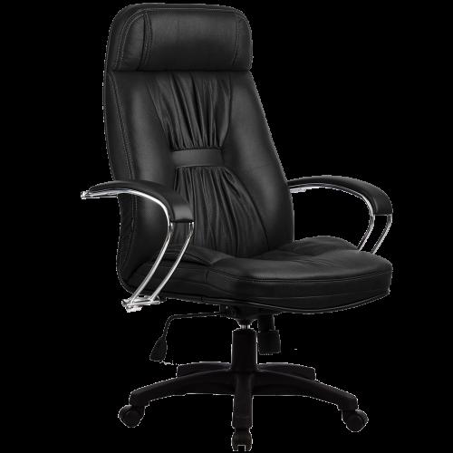 Кресло руководителя Метта (METTA LK-7)