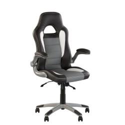 Игровые кресла (9)
