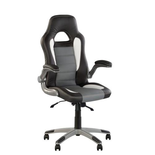 Кресло руководителя Рейсер (RACER ANYFIX PL35)