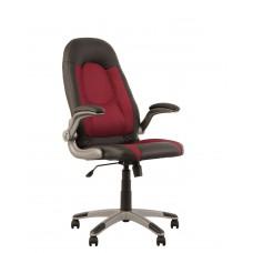 Кресло руководителя Райдер (RIDER TILT PL35)