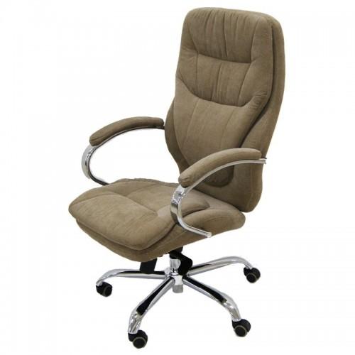 Кресло руководителя HD-2134 ( HD-2134)