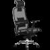 Кресло руководителя Самурай С-3 (SAMURAI S-3)