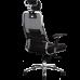 Кресло руководителя Самурай СЛ-3 (SAMURAI SL-3)