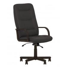Кресло руководителя Сенатор (SENATOR ANYFIX PM64)