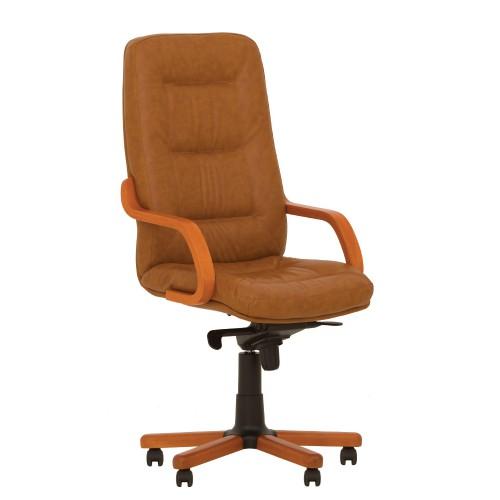 Кресло руководителя Сенатор Экстра (SENATOR EXTRA MPD EX1)