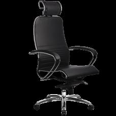 Кресло руководителя Самурай К-2 (SAMURAI K-2)
