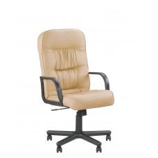 Кресло руководителя Тантал (TANTAL TILT PM64)