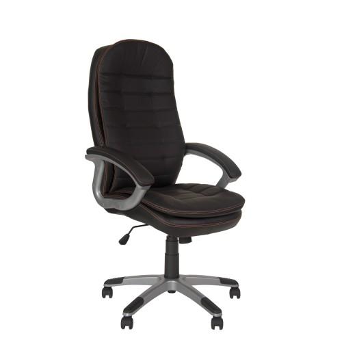 Кресло руководителя Валетта (VALETTA TILT PL35)