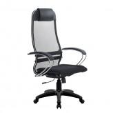 Кресло руководителя Метта (METTA BK-8 SU) вариант 3