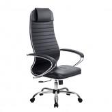 Кресло руководителя Метта (METTA BK-8 SU) вариант 6
