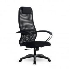 Кресло руководителя Метта (METTA BP-8 SU) вариант 11