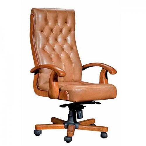 Кресло руководителя Консул
