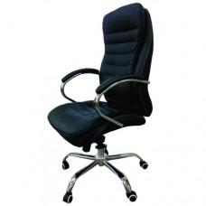 Кресло руководителя НД-2086 (HD-2086)