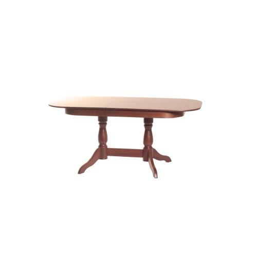 Деревянный стол АНКОНА-1