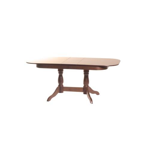 Деревянный стол АНКОНА-2