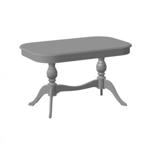 Деревянный стол АНКОНА-4