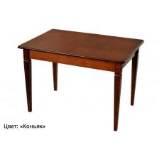 Деревянный стол Барсук
