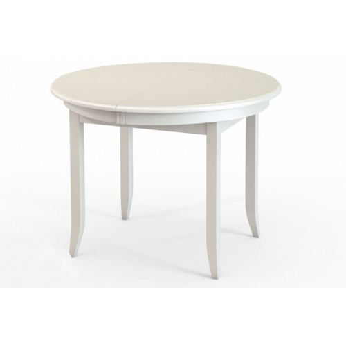 Деревянный стол БАЛЕТ