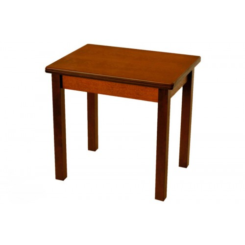 Стол деревянный ФИЛИН