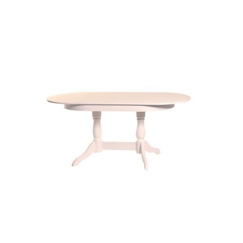 Деревянный стол ГОРИЦИЯ-1