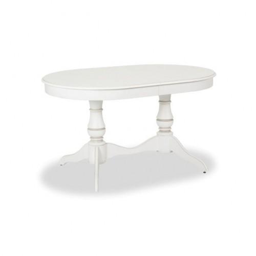 Деревянный стол ГОРИЦИЯ-3