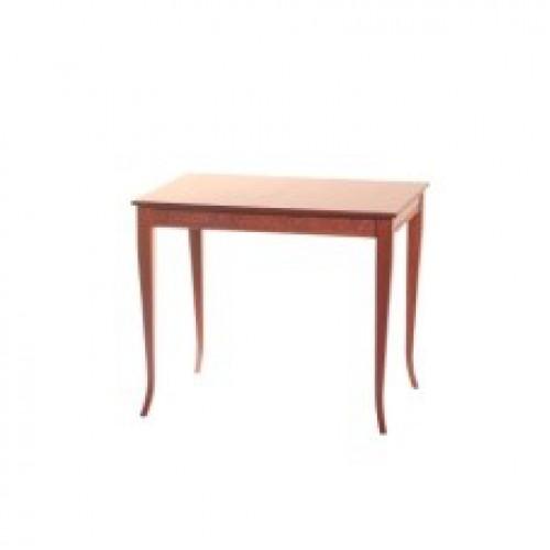 Деревянный стол КРЕМОНА-1