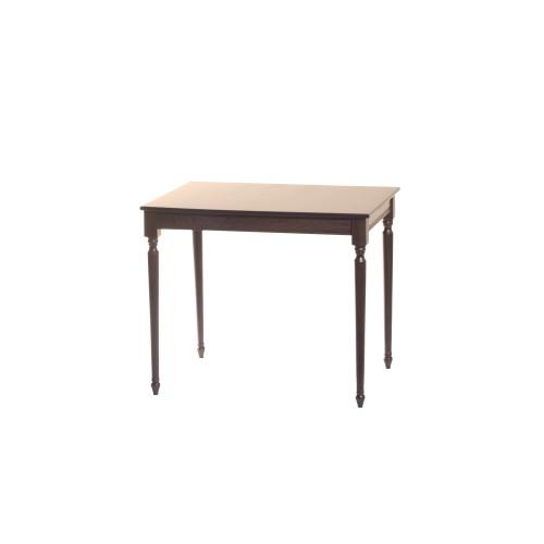 Деревянный стол КРЕМОНА-3