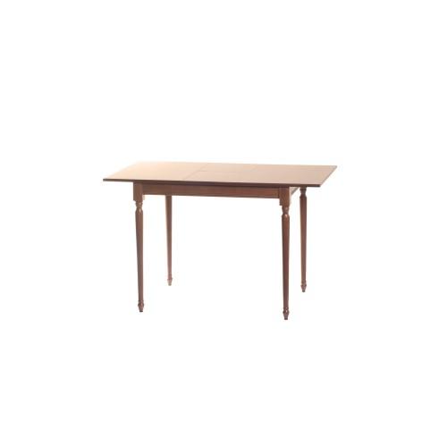 Деревянный стол КРЕМОНА-4