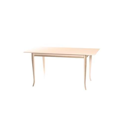 Деревянный стол КРЕМОНА-5