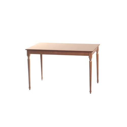 Деревянный стол КРЕМОНА-6