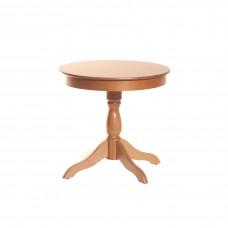 Деревянный стол ЛАТИНА-1
