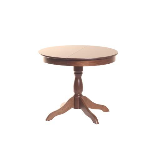 Деревянный стол ЛАТИНА-2
